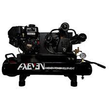black friday 2016 home depot air compressor makita 4 2 gal 2 5 hp portable electrical 2 stack air compressor