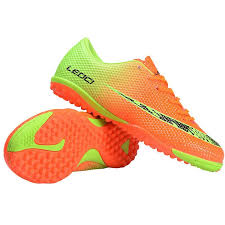 s soccer boots australia leoci football shoes boots unisex soccer boot football boots