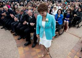 Christy Clark Cabinet Christy Clark U0027s Farewell Wave Means One Woman Fewer In Politics
