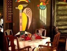 reviews of kid friendly hotel yavapai lodge east grand canyon
