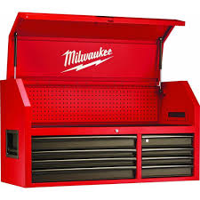 home depot black friday tool chests ymmv home depot milwaukee 46