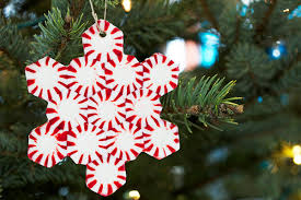 handmade diy ornaments diy honestly the honest