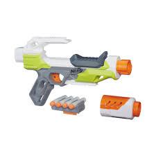 nerf gun jeep nerf modulus ionfire blaster 17 00 hamleys for nerf modulus