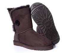 ugg boots sale cheap china waterproof boots sale cheap from china