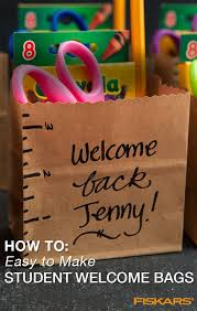 best 25 welcome students ideas on pinterest welcome back to