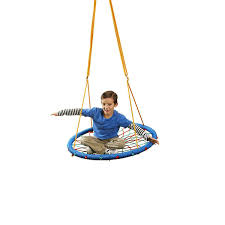 sky dreamcatcher swing wonder works toys charleston s c