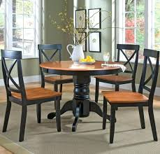 affordable dining room sets discount dining room sets sale 5 dining set discount dining table