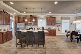 luxury modular home floor plans factory direct housing west sacramento luxury modular homes