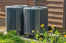 how much does it cost to install base cabinets how much does it cost to install central air bankrate