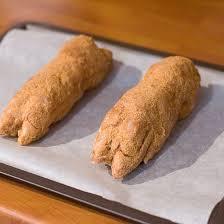 cuisiner des pieds de porc recette pieds de porc panés