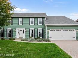 in law suite naperville real estate naperville il homes for