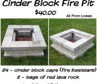 Retaining Wall Calculator And Price How To Build A Concrete Block Wall Foundation With Cinder Small