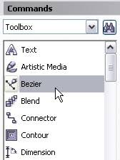corel draw x6 keyboard shortcuts pdf creating custom keyboard short cuts in coreldraw knowledge base