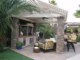 Outdoor Living Areas Images by Distinctive Exteriors Outdoor Living Spaces Distinctive