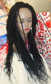 crochet hair wigs for sale 153 best crochet hair images on pinterest hair dos protective