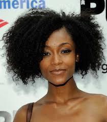 bob hair cuts wavy women 2013 short hairstyles for black women 2013 2014 short hairstyles 2017