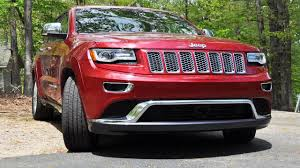 tactical jeep grand cherokee jeep review top car reviews