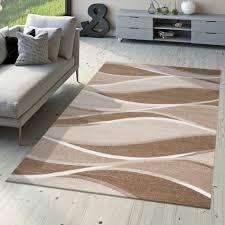 schlafzimmer teppich braun uncategorized kühles schlafzimmer teppich braun und designer
