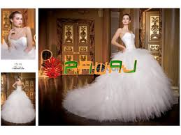 grossiste robe de mariã e fournisseur robe de mariée grossiste alger centre alger