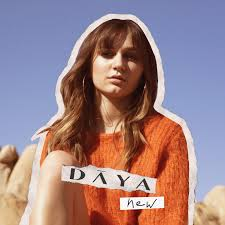 lyrica anderson father download daya new single itunes plus aac m4a plus premieres