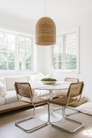 456 best dining rooms images on pinterest kitchen nook dining