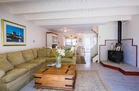 Three Bedroom Townhouse Summer Vacation Home Rental Martha U0027s Vineyard Winnetu