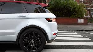 modified range rover evoque land rover range rover evoque nw8 photos photogallery with 8