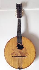 round mandolins page 4