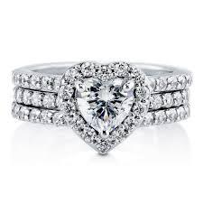 wedding rings at walmart wedding rings walmart wedding ring sets his and hers wedding