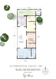 topi house photos topi house house layout