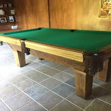 leisure bay pool table used pool tables for sale baton rouge usa lousiana baton