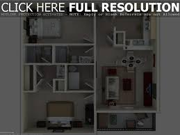 Home Floor Plans Design Your Own by House Floor Plans Design Your Own Amazing Home Simple Beautiful