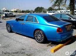 mansory rolls royce rolls royce ghost mansory u2013c768226022014153906 4 the saudi u0026 arab