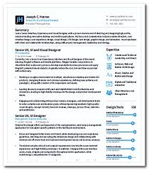 simple steps to write a perfect ux designer cover letter