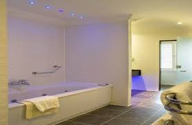Spa Bathrooms Harrogate - golf planet holidays com barcelo harrogate majestic hotel
