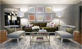 Bright Floor L L For Living Room Ecoexperienciaselsalvador