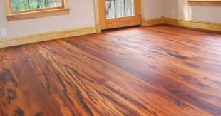 wonderful tigerwood hardwood flooring tigerwood hardwood flooring