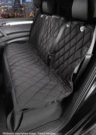 the 25 best seat covers for dogs ideas on pinterest dog cover
