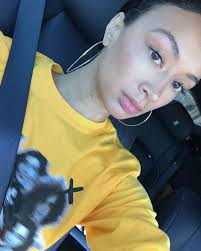 draya michele real hair length 295 best draya michele images on pinterest draya michele faces
