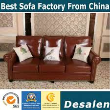 Sectional Sofa Amazon China America Leather Sofa Sectional Sofa Amazon Sofa 806
