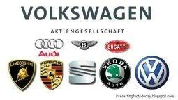 who owns audi car company how many car brands does volkswagen own updated 2017 quora
