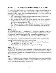 functional resume vs chronological resume define functional resume resume samples professional skills new