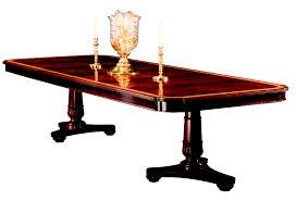Dining Category Tables Henkel Harris Americas Finest Furniture - Henkel harris dining room table