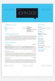 idea for online resume use program logo inspire self