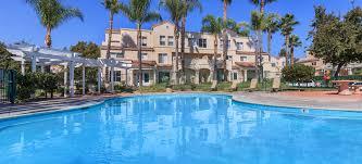 Santa Clarita Zip Code Map by River Ranch Townhomes U0026 Apartments Apartments In Santa Clarita Ca