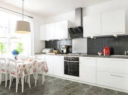stainless steel tiles for kitchen backsplash tiles tile splashback kitchen grey tile splashback white kitchen