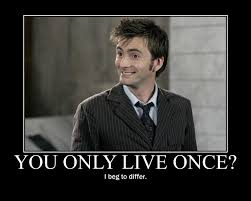 David Tennant Memes - doctor who doctor crafty