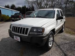 white jeep grand cherokee in south carolina for sale used cars