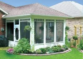 ranch style front porch porch designs for ranch style homes luxury ranch style homes front