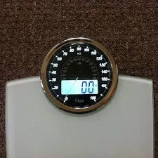 Bathroom Scale Battery My Little L Ozeri Products Review Rev Digital Bathroom Scales